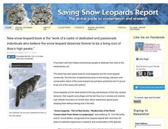 02f0132ab8486abed5c2a3a3bfb99af7a527f2c7.jpg?uri=snowleopardblog