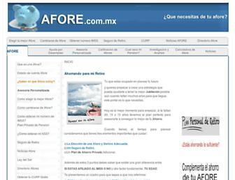 02f0c0c86787b9d3dd893db729f29282e50bb9c8.jpg?uri=afore.com