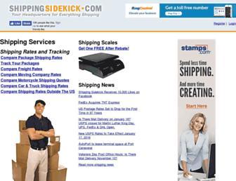 02f24761513cc834e588165b6a53f3342655d68e.jpg?uri=shippingsidekick