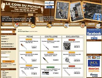 02f8088329cfa541536850a6432ed0232495894f.jpg?uri=le-coin-du-pecheur