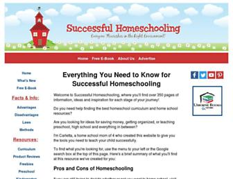 02f899cbb45258e0c463d49877495091457384c3.jpg?uri=successful-homeschooling