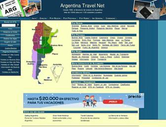 02fc85d9cb164b2c391432e1908becf633b2245c.jpg?uri=argentinatravelnet
