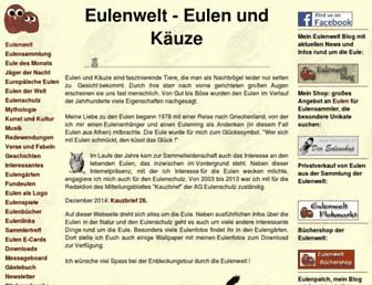 0307be0af8e50c7c3bdfa3c132b69ab0b917b099.jpg?uri=eulenwelt