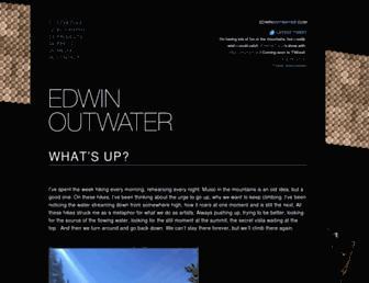 030aecbc729b3b1fd535bbdbe5394f28559427d1.jpg?uri=edwinoutwater