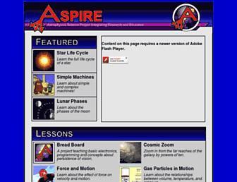 031238dae77d70b568e5393de131b809697c5fe3.jpg?uri=aspire.cosmic-ray