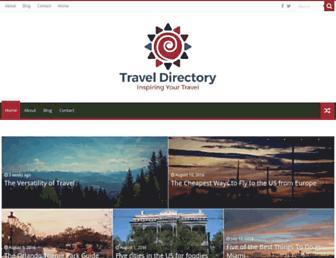 03137bcd610a6ad198b9494f8c775c256e06c2d5.jpg?uri=travel-directory