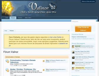 0316897f0c19b3fe4af827211a9e968545ab4527.jpg?uri=forum.valinor.com