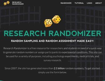 0318b7857607b8b3590193392bef384da71c4c6b.jpg?uri=randomizer