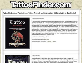 031a759097f7e564a6a62dfd9d3d323914300d07.jpg?uri=tattoofinder