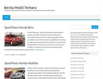 14cars.com screenshot