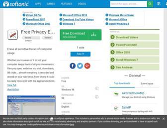 0325d188dea15472524fb9212243f5d5a118979b.jpg?uri=internet-privacy-eraser.en.softonic