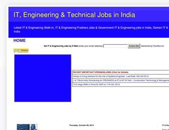 0326fdb7aca4a2972a324b6059bf154f0117046f.jpg?uri=indiatechjob