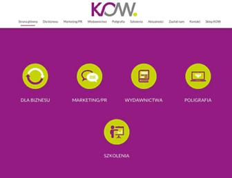 0328710c66286322b0f662b4206433ac21039f88.jpg?uri=kow.com