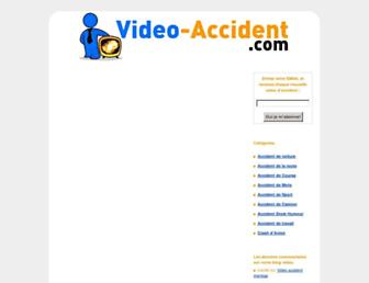 0328c4781fdc0355dbcfc152fe1eef5e9317f94a.jpg?uri=video-accident