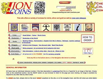 032d1330c5652bdf6b7352dbcb8a50db4628a712.jpg?uri=lioncoins