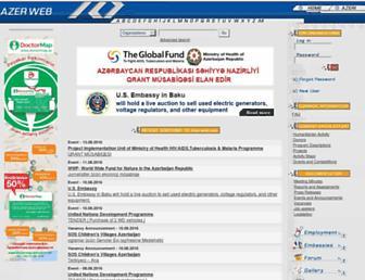 032ea5b243cf27e66b5a78a1e4963aec806d188c.jpg?uri=azerweb