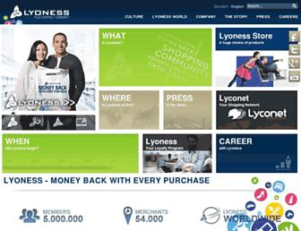 033015756b8d91464995152521474979d9c37a43.jpg?uri=lyoness-corporate