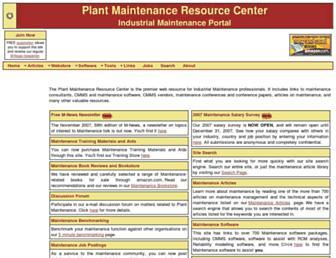 03307cb71978ede08022cf8655e5a8e2a00000e5.jpg?uri=plant-maintenance