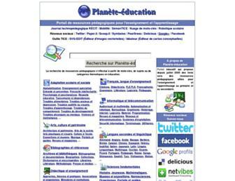 0332e8d3021fae28229a922260ee9b4b554cf6a8.jpg?uri=planete-education
