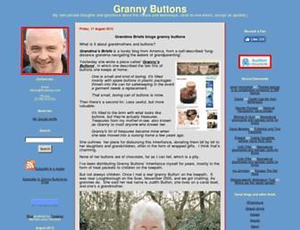 03333fa3e5116a9f5453172bed48c47b95df4734.jpg?uri=grannybuttons