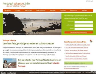0333de0015f5eee52c4a7d6fc64500a6e0cfd49c.jpg?uri=portugal-vakantie