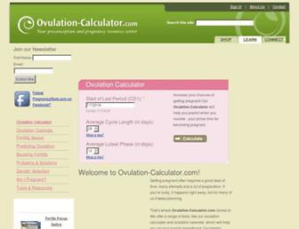 0333fc7ad731bdd130016174f449831c902c33e7.jpg?uri=ovulation-calculator