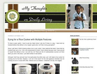 0334bc0ec6a0d43ef8c05977461c7da94f5ad7e1.jpg?uri=learn-earn-for-livin.blogspot