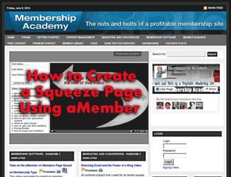 0339695a8981bc07842a1a8a9e9adc51887d73f8.jpg?uri=membershipacademy