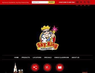 033df23326d0d631bab0587a1b64cf4188a1c088.jpg?uri=skykingfireworks