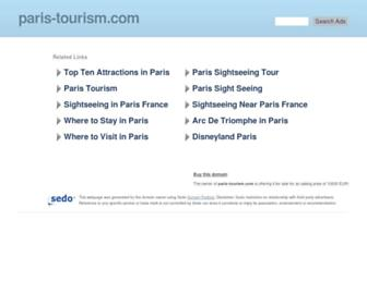03429cf176f2182e37985d279d75fad60e17842f.jpg?uri=paris-tourism