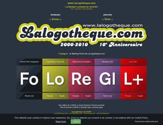 0347f9b67c82e8e03cb5f12c826632c82027780c.jpg?uri=lalogotheque