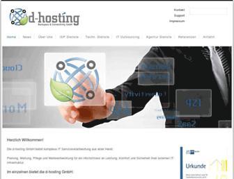 0359bb98af3cafe47ac553b07590de5f6ea1d5d7.jpg?uri=d-hosting