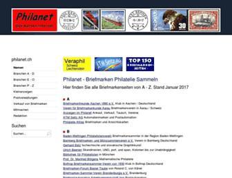 035ef2df8dc37924e4a79d56d497828f58990e48.jpg?uri=philanet