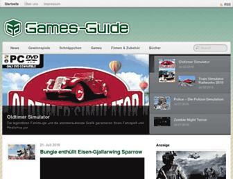 0366b76a866f39382652de331a0dd6de1e3cf995.jpg?uri=games-guide