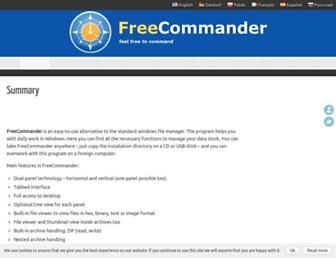 036820eefc65262f9c6c741f50bb2a6f95b62b7a.jpg?uri=freecommander