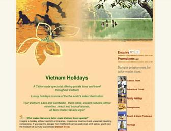 03689b3997e945f5224f32d29294076ea80b23af.jpg?uri=haivenu-vietnam