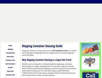 036b5c6df9606525f976ac3abc5144f1e8b96308.jpg?uri=shipping-container-housing
