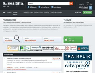 036ddd9981902a0a5d4093ce432336bcb9be6d15.jpg?uri=trainingregistry