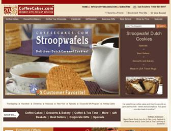 036e186b84ddf20be0fa94cdd215262fdcdfdf7c.jpg?uri=coffeecakes