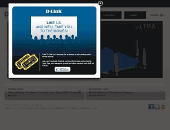 037253b4520804dce20f6b5ac5090f816766e31e.jpg?uri=dlink.com