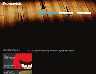 03725a8ae4d754981c6a282d0169350763eb07e1.jpg?uri=brunswickbowling