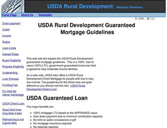 03734302cd11c682b9a077e49107cd44af749565.jpg?uri=rural-development-mortgage-guidelines