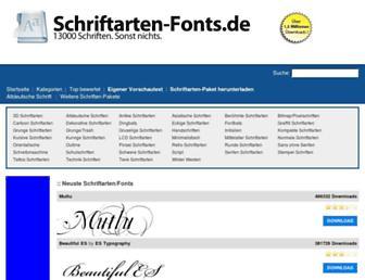 0378d2b3f81185e5d48bc815cde22f6f02a0db49.jpg?uri=schriftarten-fonts