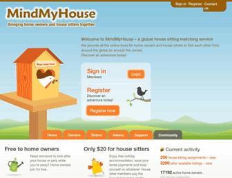 037a7013d22a4086cff32c118c25451c8ad66a12.jpg?uri=mindmyhouse