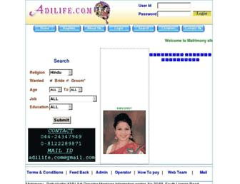 03803b29e1a67eca2a47869967c03b0c0aa6183c.jpg?uri=adilife
