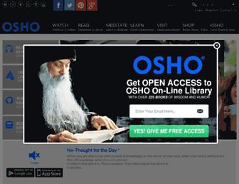 0381f6bf5bf65efdf685ac6f26f3ba2f5cd57bde.jpg?uri=osho