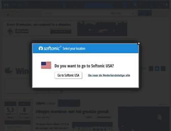 windows-movie-maker.nl.softonic.com screenshot