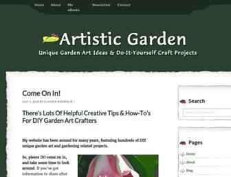 038eba6c45c214567cdf9e2c3cc7a86d435ed9a5.jpg?uri=the-artistic-garden