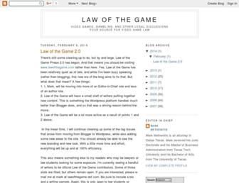 038f6f36862dadda74e320e2acb0e8bf853b6e38.jpg?uri=lawofthegame.blogspot