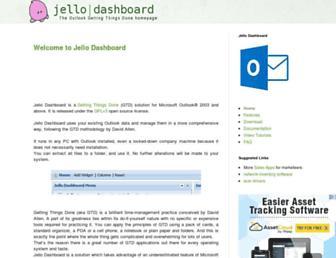 0397d116c7b474f7b8210df31494a3890f83b9f4.jpg?uri=jello-dashboard
